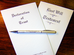 estate planning knoxville