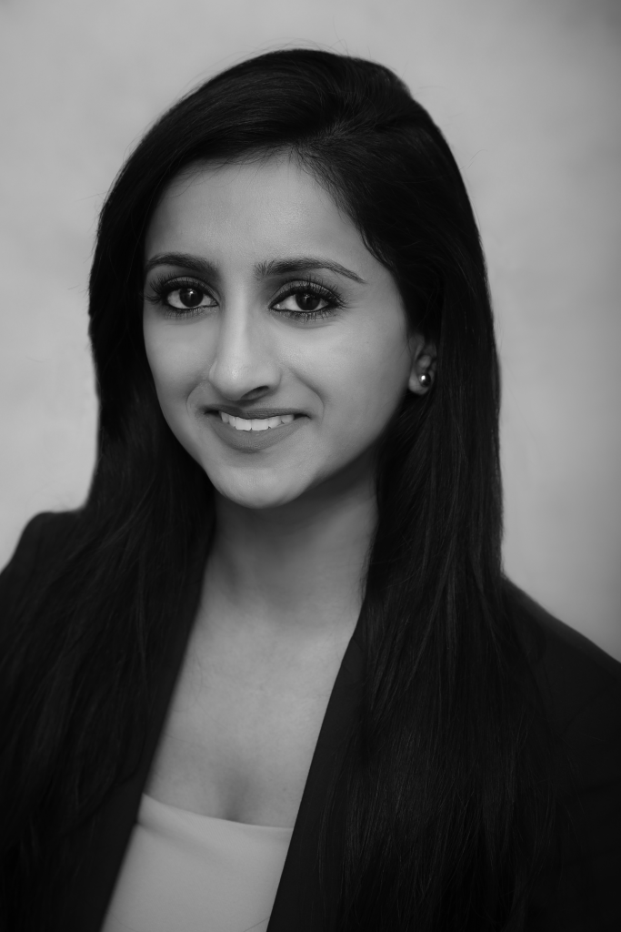 Mital D. Patel | General Knox Law