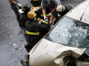 personal injury lawyers knoxville