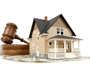 real estate law knoxville